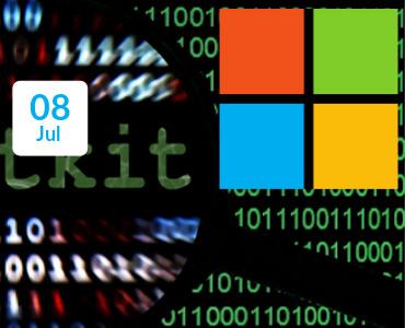 Microsoft lanza servicios gratuitos de Forense Linux y Detección de Rootkits