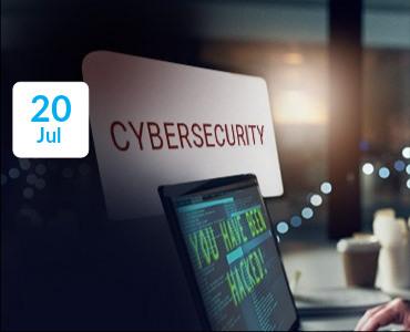 Check Point IoT Protect utiliza automatización e inteligencia de amenazas para prevenir los ciberataques de IoT más avanzados