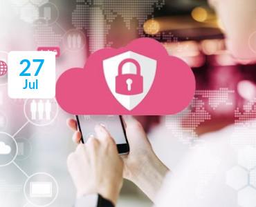 Check Point CloudGuard Connect protege las conexiones a Internet de la sucursal de Microsoft Azure contra ataques cibernéticos