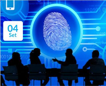 La brecha por falta de profesionales en Ciberseguridad sigue en aumento